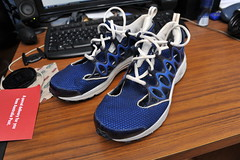 Nike Air Chapuka Obsidian (minhyy) Tags: 2001 project air nike alpha obsidian chapuka