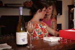 IMG_9613-39 (Yelp.com) Tags: brisbane yelp fortitudevalley lustforlife steameddumplings yalumbawines yelpbrisbane redkitchengirls hillscider