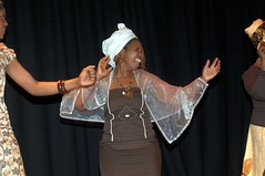 DSC_2935 Miss Southern Africa UK Beauty Pageant Contest African Ethnic Traditional Cultural Fashion at the Stratford Town Hall London Nov 2008 Entertainment (photographer695) Tags: miss southern africa 2008 stratford town hall uk beauty pageant contest african ethnic traditional cultural fashion london nov entertainment