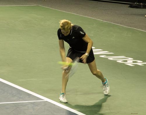 Andy Roddick - Again
