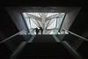 The right way (Paulo N. Silva) Tags: portugal station train lisbon steps oriente