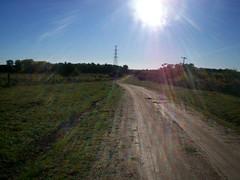 Arroyo Cagancha ( fOto) Tags: rural uruguay camino kodak campo sanjos rodriguez arroyo caminho uruguai c310 arroio cagancha villarodriguez claudiocigliutti
