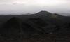 Mount Etna - Sicily - 2004 (Robert Hewitt 1960) Tags: italy volcano europe olympus sicily etna mtetna mountetna c4040z