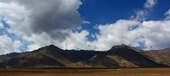 Leh, Ladakh in India (Chandravir Singh) Tags: india canon eos leh ladakh 450d canonefs1855mmf3556is aksveer