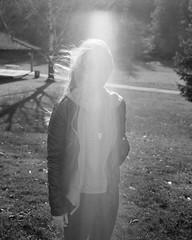 Shawn Gust (shawngust76) Tags: portrait film mediumformat landscape photography contemporary idaho editorial 6x7 mamiya7 shawngust