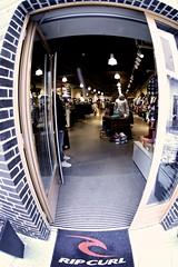 RIPCURL Store Landquart 2 (D.T.B.Entertainment) Tags: fashion store fotografie mode outlet ripcurl landquart produktfotografie