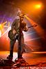 Shinedown @ Kellogg Arena, Battle Creek, MI - 02-13-13