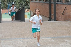 orvalle-cross13 (251)