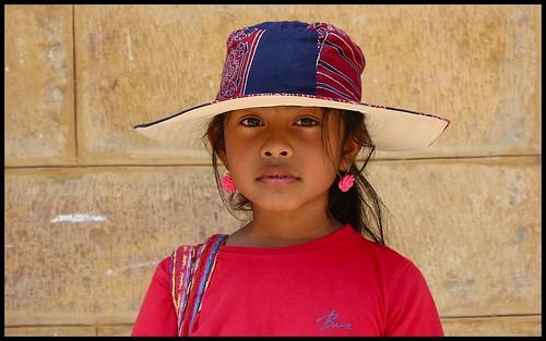 india jaisalmer rajasthan patwonkihaveli
