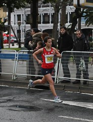 IMG_0698b (dietadeporte) Tags: espaa sport race athletic athletics spain europa europe marathon eu competition running run galicia galiza evento competicion deporte runners prueba athletes athlete runner campeonato espagne corrida halfmarathon champions spanien spagna maraton carrera coruna correr atletismo circuito atleta maratona deportista acorua atletas 10km galice rcord corredores 2013 mediamaratn mediomaratn mediomarathon acorua21 yolandagutirrez ftimaayachi pedronimo mjessgestidorodrguez mohemedboucetta mjessgestido