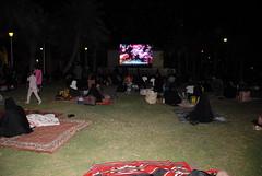 4 -   14-2-13 (30) (  ) Tags: bahrain al islam uae egypt arabic cairo arab saudi kuwait oman 2012 qatar muslem moslem emarat    saudiarabiacountry     unitedarabemiratescountry  alislam              4 4  3