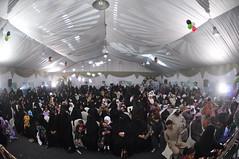 4 -   14-2-13 (20) (  ) Tags: bahrain al islam uae egypt arabic cairo arab saudi kuwait oman 2012 qatar muslem moslem emarat    saudiarabiacountry     unitedarabemiratescountry  alislam              4 4  3