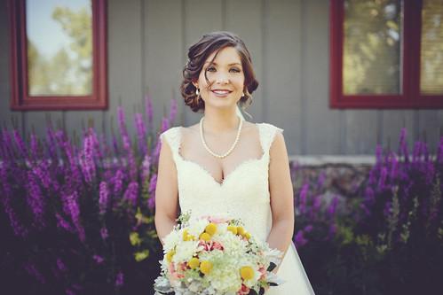 8528346803 bc168180ac wedding photography