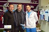 """manuel acebes y cristobal mayorga padel campeones 2 consolacion masculina torneo express ocean padel marzo 2013 • <a style=""""font-size:0.8em;"""" href=""""http://www.flickr.com/photos/68728055@N04/8528703702/"""" target=""""_blank"""">View on Flickr</a>"""
