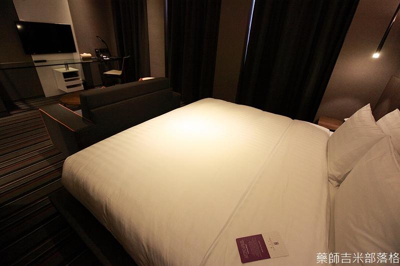Westgate_Hotel_229