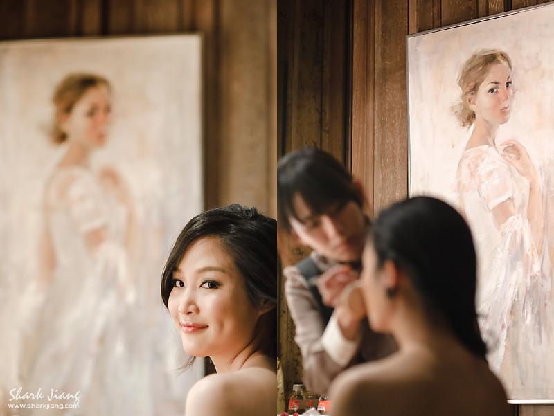 婚攝,台北君品酒店,婚攝鯊魚,婚禮紀錄,婚禮攝影,2013.01.19.blog-0113