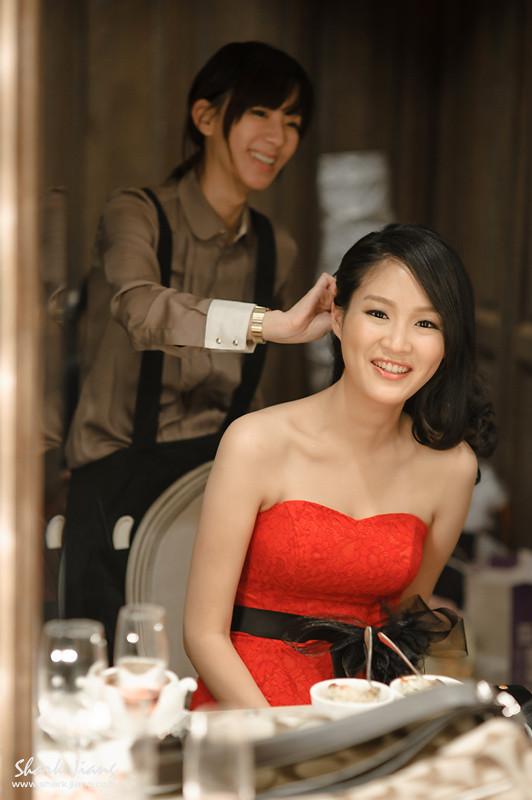 婚攝,台北君品酒店,婚攝鯊魚,婚禮紀錄,婚禮攝影,2013.01.19.blog-0114