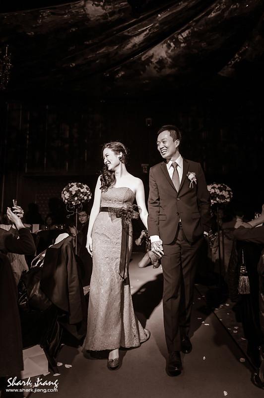 婚攝,台北君品酒店,婚攝鯊魚,婚禮紀錄,婚禮攝影,2013.01.19.blog-0130