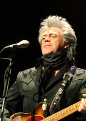 Marty Stuart and His Fabulous Superlatives (DaBrain) Tags: music paul martin bluegrass clayton country harry handsome center stuart rockabilly cousin kenny tonk marty vaughan honky stinson apostle bbender