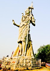 Lord Shiva ! Mahashivratri today !!! (Rambonp love's all creatures of Universe.) Tags: wallpaper india festival canon paradise god religion lord creator shiva hinduism shiv haridwar bholenath natraj tandav mahadev uttaranchalpradesh shivratri mahashivratri bhole triloki