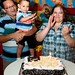 "Festa de aniversário no Buffet Play Kids, em Santo Andre • <a style=""font-size:0.8em;"" href=""http://www.flickr.com/photos/40393430@N08/8545141670/"" target=""_blank"">View on Flickr</a>"