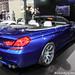 BMW - Geneva 2013