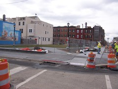 """2013.03.14 22nd & Montrose • <a style=""""font-size:0.8em;"""" href=""""http://www.flickr.com/photos/85073227@N04/8565323818/"""" target=""""_blank"""">View on Flickr</a>"""
