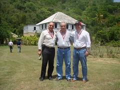 "SAINT CROIX - CARIBE - Convenção Mundial da Raça 2009  (4) • <a style=""font-size:0.8em;"" href=""http://www.flickr.com/photos/92263103@N05/8568403363/"" target=""_blank"">View on Flickr</a>"