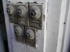 P1020024.JPG (bobraynard) Tags: neworleans doorbell