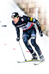 Royal palace sprint 2013 (Jens Sderblom) Tags: usa sports sport vinter sweden stockholm sverige scandinavia sprint stokholm royalpalace crosscountryskiing slottet lngdskidor andrewnewell slottssprinten d7000 royalpalacesprint