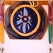 Rainbow Mandala - 1994