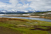 Hayden Valley (bhophotos) Tags: travel usa snow mountains nature clouds river landscape geotagged spring nikon valley yellowstonenationalpark yellowstone wyoming yellowstoneriver ynp haydenvalley d700 2470mmf28g bruceoakley