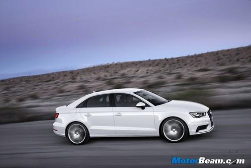 2014-Audi-A3-Sedan-12