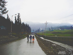 * (rabidash*) Tags: world travel sky people cloud india mountain holiday snow mountains colour love tourism nature beautiful beauty look rain clouds wonderful landscape idea see photo amazing cool nice fantastic holidays flickr day niceshot photographer tour looking shot natural shots weekend unique awesome great location best more creation dash shade enjoy excellent greatshot click colourful kashmir lovely hindu rabi cloudysky jammu 2012 gulmarg jammukashmir rabindra mostbeautiful wonderworld himalays nicemood travelerphotos rabidash wonderfulpicture photography☆ excxellent rkdash rabidashphotography