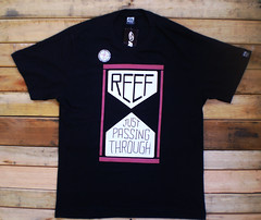 REF018 (Criolo Arrumado) Tags: streetwear lifestyle urbanwear urbanstyle swagg modajovem crioloarrumado