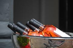 Rose wine (Infomastern) Tags: copenhagen danmark denmark kopenhavn kpenhamn nyhavn bottle flaska ros vin wine exif:model=canoneos760d geocountry camera:make=canon exif:focallength=130mm camera:model=canoneos760d geostate geocity geolocation exif:lens=efs18200mmf3556is exif:isospeed=100 exif:aperture=56 exif:make=canon