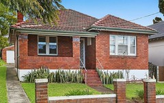 4 Macintosh Street, Melrose Park NSW