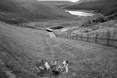 Falling (Andy Duncan (MJ)) Tags: nomino rory yeomanhey saddleworth greenfield fujinon xf 182 18mm fujifilm xpro1