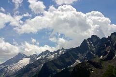 Range (Fozzman) Tags: summer vacations 2016 zillertal ziller valley alps alpen