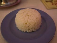 I0000449 (tatsuya.fukata) Tags: thailand food samutprakan bearing moking