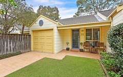 11/190 Waterloo Road, Marsfield NSW