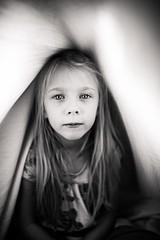 Hiding place. (aamith) Tags: portrait kids 35mm nikon makeportraits portraiture candid