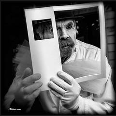 DAL MAGICO SAN FELICE IL DIARIO DI UN SOGNO !! (Roberto.mac.) Tags: sanfelicesulpanaro modena arte cultura foto spirito citta tradizioni bw robertomac