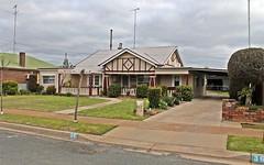 36 Victory Street, West Wyalong NSW