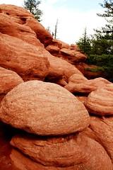 #redrocks (annmariekoskinen) Tags: redrocks