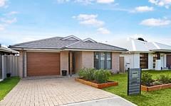 33A Ashton Drive, Heddon Greta NSW