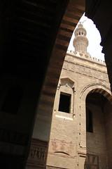 284,, Perspay mosque 6 (mohammedeldeeb22) Tags: mosque islamicart architecture egypt cairo mamlekdesert kietbaymosque