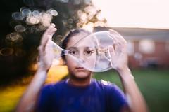 Magic bubbles. (lebramlett721) Tags: nikon d600 lensbaby sweet35 seeinanewway bubbles shootingthrough vsco