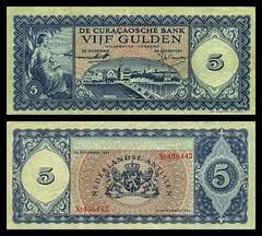 (ANG3a) 1954 Curaçao: De Curaçaosche Bank, Vijf Gulden (A/R)... (José Pestana) Tags: angƒ america americaamérica amerika américa américas amérika amérique billete bills fondonegro fotografía josépestana numismatic numismatica numismática papermoney simbolo sony sonynex sonynex6 banknote biglietto bilhete billet billetdubanque billetes ithikithi itikiti pilet tiket tiketi tikè tiogaid tocyn tīkiti амерыка билет карта квиток тасалбар أمريكا ٽڪيٽ टिकट আমেরিকা ટિકિટ အမေရိကတိုက် ბილეთის