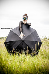 DSC_7841 (Binya Photographe) Tags: photographedebelgiquebruxellesbelgebelgiebelgischbelgebelgiumbrusselbrusselsanderlechtmolenbeekschaerbeekjetteberchemetterbeekharenixelleselseneforestvorstlaekeneurope photographerspeaksfrenchrussianenglishdutchukrainiannederlandscontactmebemyguestifyoutravelpicturesindooroutdoorstudiostreetlocationhome photobybinyaphotographyphotographerbasedinbrusselsportraitfamilymodelslingerieartisticnudefineartpregnancychildrenscenographyalsopinupretrovintage artisticpicture binyaphotographybelgianphotographerbasedinbrusselsbuttravelingworlwildecontactmeformoreinformationportraitlandscapescenographyspecialrequests binyaphotography binyaphotographe binyafotografie binya activeinculturalandartisticorganization~currentchairmanoftalentenco~formermemberofbfdabrusselsfashiondanceassociation~memberofcollectivegroupposeuse alsoactiveinbusinessandexecutivestylespecialrequestspresidentoftheculturalassociationtalentencofounderofidolovephotographygroup photographebruxellois portrait portret posing readytoshootallkindsfitnessbodybodystylehotsexyglamoursensualeroticevjfevgbachelorbachelorettepartyenterrementdeviedegarondejeunefille outofspace 2016 crazy crazygirl umbrella parapluie glasses lunettes masque outdoor outside dehors extrieur fashion fashionbabe black noir blacktrousers pantalonnoir